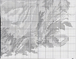 Превью 413423-19860-98397324--u2c623 (700x549, 490Kb)