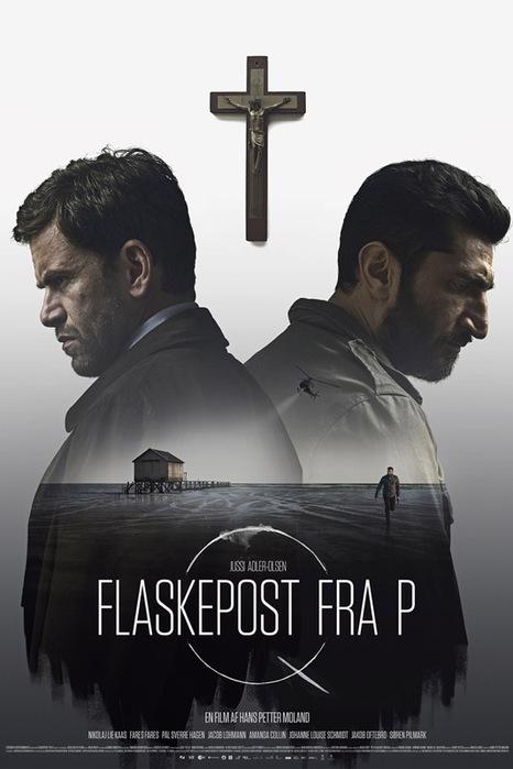 1415502_Flaskepost_fra_P (466x700, 71Kb)