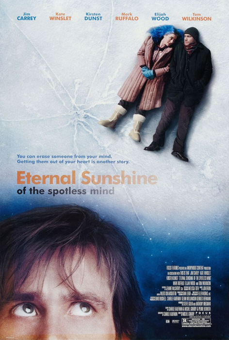 1415502_Eternal_Sunshine_of_the_Spotless_Mind (472x700, 125Kb)