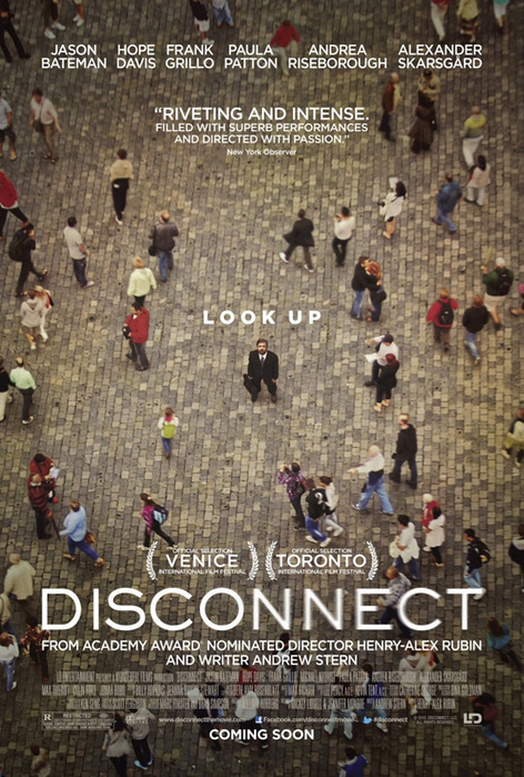 1415502_disconnect (472x700, 173Kb)