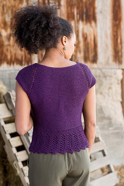 20140219_knits_2594_medium2 (427x640, 208Kb)