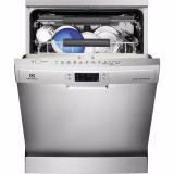посудо-моечная машина5 (160x160, 13Kb)