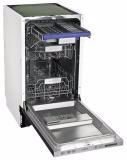 посудо-моечная машина7 (127x160, 13Kb)