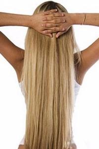 Маски для роста волос (1) (200x300, 45Kb)