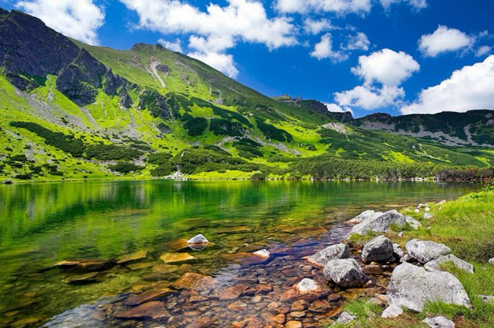 beautiful_nature_9_19 (700x465, 450Kb)