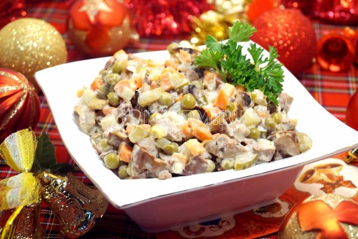 salat-novogodnij-hit (700x467, 399Kb)
