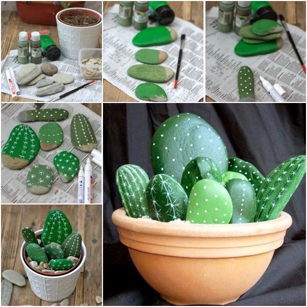 Stone-Cactus-Yard-Art-F (602x602, 386Kb)