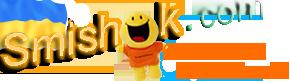 4208855_logo_2 (290x81, 27Kb)