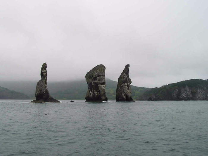 amazing_sea_rocks_27 (700x525, 192Kb)