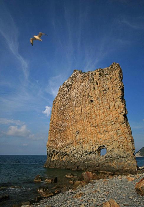 amazing_sea_rocks_04 (488x700, 397Kb)