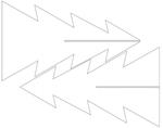 Превью поделка СЃ детьми 5 (595x469, 38Kb)