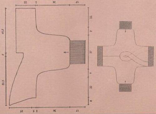 жп1 (500x367, 47Kb)