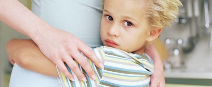 "alt=""Девушке предложили выбрать ребенка на усыновление..""/2835299_Devyshke_predlojili_vibrat_rebenka_na_ysinovlenie___ (700x289, 37Kb)"