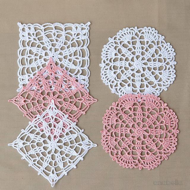 Crochet-lace-motifs-10 (640x640, 214Kb)