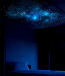 Превью декор потолок звезды (475x553, 150Kb)