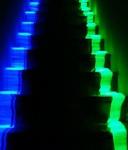Превью лестница (266x311, 67Kb)