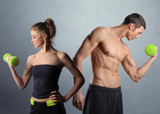 fitness-548x390 (548x390, 299Kb)
