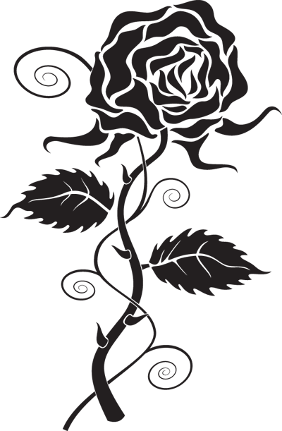 rose-01 (400x611, 53Kb)
