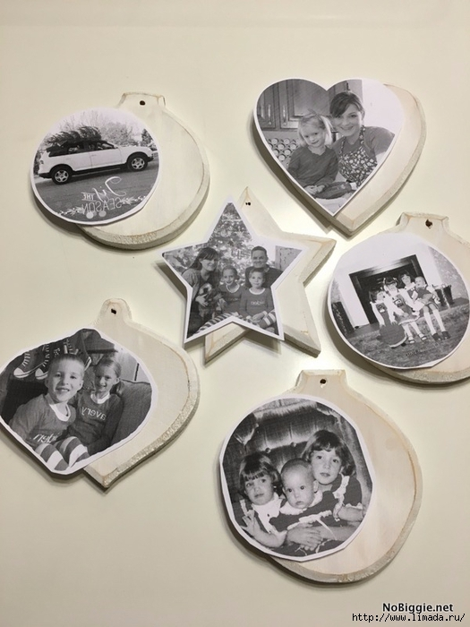 DIY-Christmas-photo-ornaments (525x700, 214Kb)