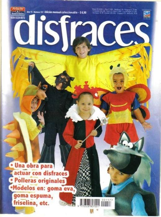 4870325_00_54_Peluche__Souvenirs_Disfraces_no_157_Susana_1_ (519x700, 130Kb)
