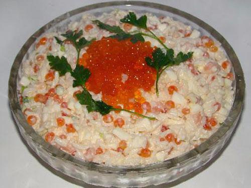 salat-s-krasnoy-ikroy (500x375, 170Kb)