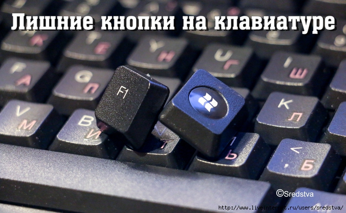 лишние кнопки на клавиатуре, сочетания клавиш, клавиша Win, клавиша F1, сочетания на клавиатуре, /3041158_IMG_3847_S (700x430, 255Kb)