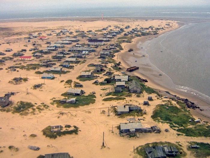 поселок шойна 2 (700x525, 416Kb)