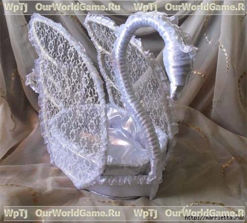 Свадебные корзинки своими руками. Два мастер-класса (16) (500x452, 150Kb)