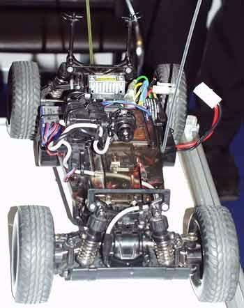 robot-spy (350x442, 100Kb)