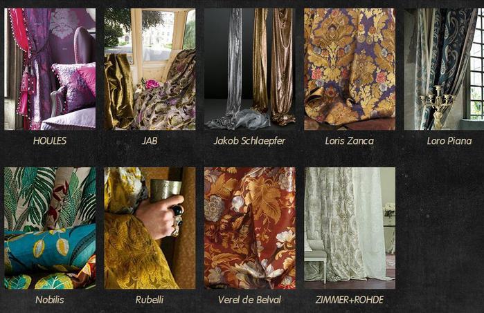 портьерные ткани от салона штор MOBILIERE/4121583_vaava (700x453, 77Kb)