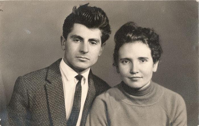 Виталий и Нина 1965 (700x444, 154Kb)