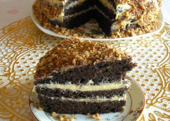 shokoladnii-tort-fantastika (700x500, 72Kb)