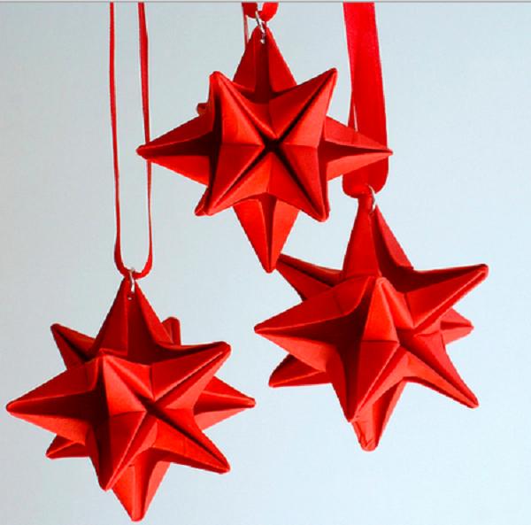 Оригинальные идеи подарков на Новый год своими руками