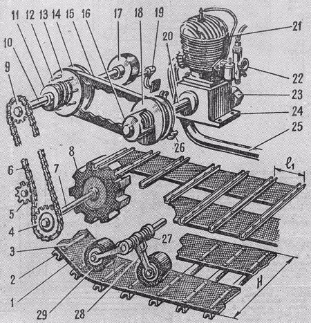 variator (450x467, 237Kb)