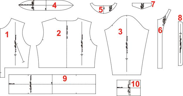 bomber-jacket-details (624x328, 58Kb)