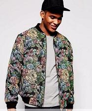 reclaimed-vintage-tapestry-bomber-jacket-1_1 (187x227, 57Kb)