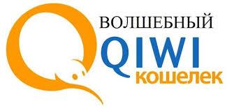 3925311_kivi_koleshek (325x155, 9Kb)