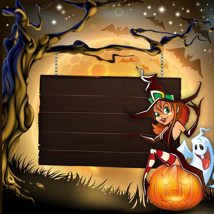 halloween (700x700, 407Kb)