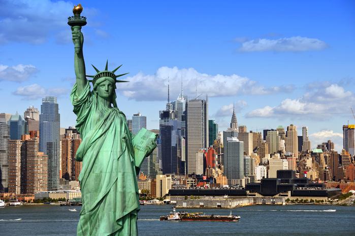 USA-Skyline-750 (700x466, 429Kb)