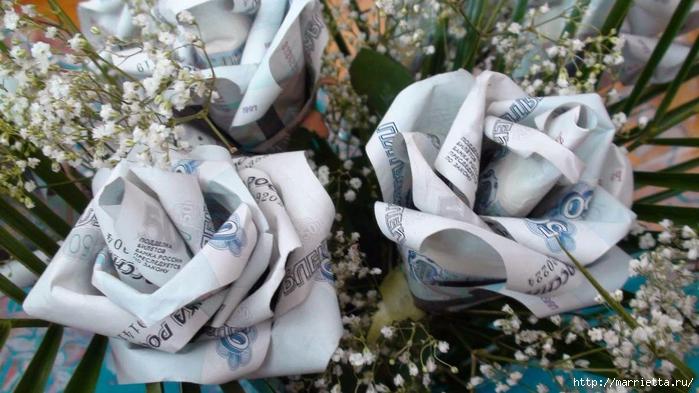 Денежные розы (2) (700x393, 242Kb)