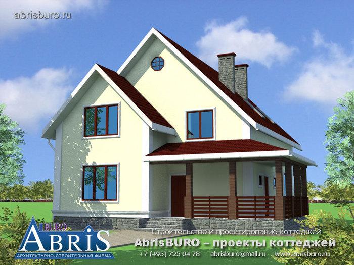 строительство и проектирование коттеджей/3417827_k56160_3d_fasad_800x600 (700x525, 113Kb)