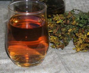 chai-ot-gipertonii-300x246 (300x246, 186Kb)