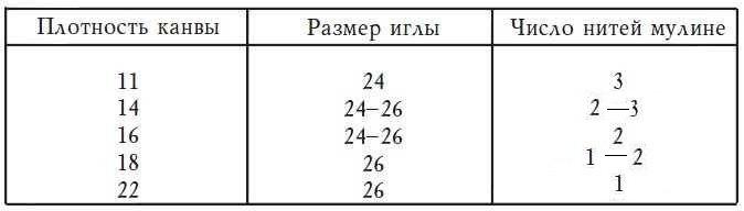 4152860_JnT2QV3UPf8 (674x192, 15Kb)
