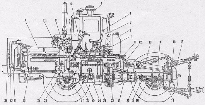k701 (700x359, 186Kb)
