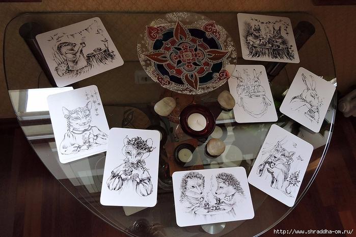 открытки ЧАЕПИТИЕ от Shraddha, shraddhaart (11) (700x466, 295Kb)