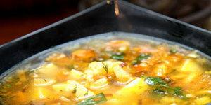Овощной суп с булгуром (300x150, 46Kb)