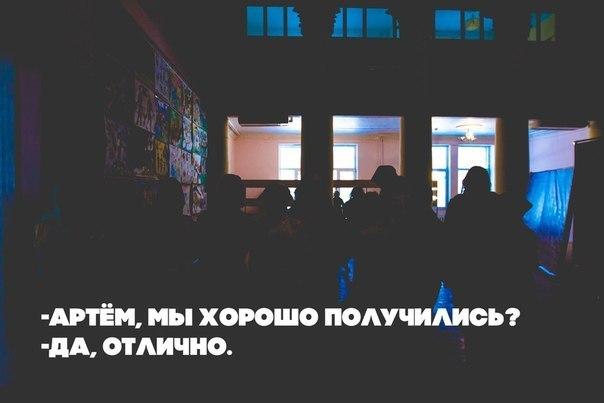 1966518_01qBmecVO78 (604x403, 27Kb)