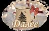 5230261_dalee_chashk (100x63, 14Kb)