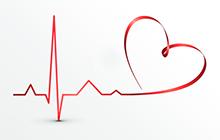 сердце (220x140, 15Kb)