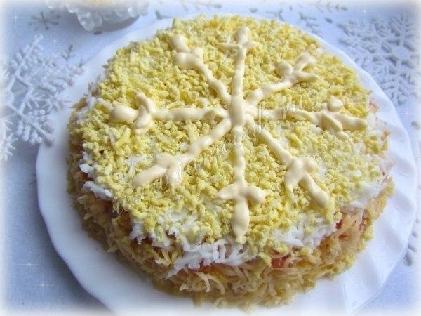 рыбный салат снежинка/3368205_salat_snejinka (600x450, 62Kb)